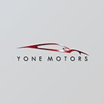 Yonemotors promotion movie